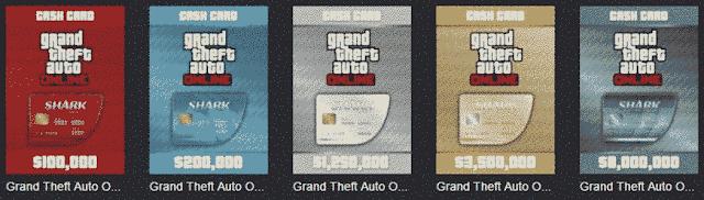 Penjelasan dan Fungsi GTA Shark Cards Cash.png