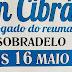 SAN CIBRÁN DE SOBRADELO 16may'16