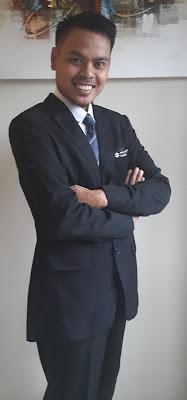 Coach Sabran