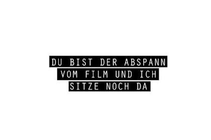 Rammstein Zitate Sprüche Und Zitate Sonne 2019 08 05