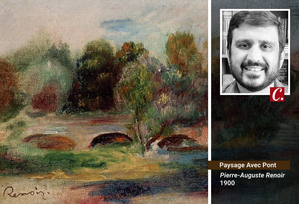 literatura paraibana musica erudita popular debussy tom jobim impressionismo