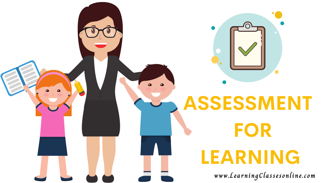 Assessment For Learning subject B.Ed, b ed, bed, b-ed, 1st, 2nd,3rd, 4th, 5th, 6th, first, second, third, fourth, fifth, sixth semester year student teachers teaching notes, study material, pdf, ppt,book,exam texbook,ebook handmade last minute examination passing marks short and easy to understand notes in English Medium download free