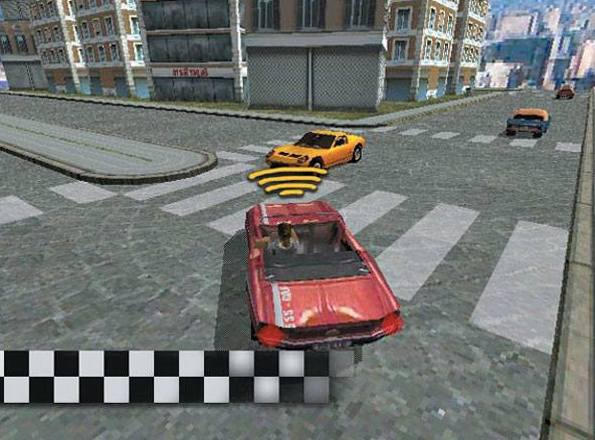 Super Taxi Driver Game Free Download For Mobile - freemagnet