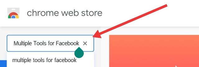 Cara Aktifkan Facebook Profile Picture Guard Terbaru
