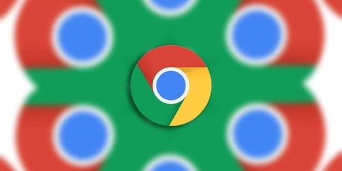 Google is extending Chrome browser support to Windows 7