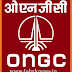 Oil and Natural Gas Corporation Limited (ONGC) Recruitment for Specialists/Experts Posts 2017