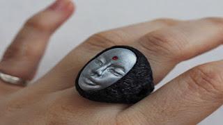 L'anello di Gige e il potere dell'invisibilità