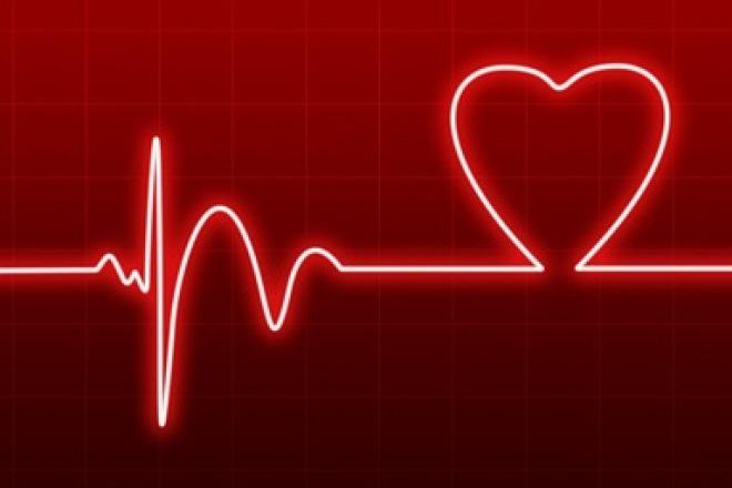 Cardiovascular heath