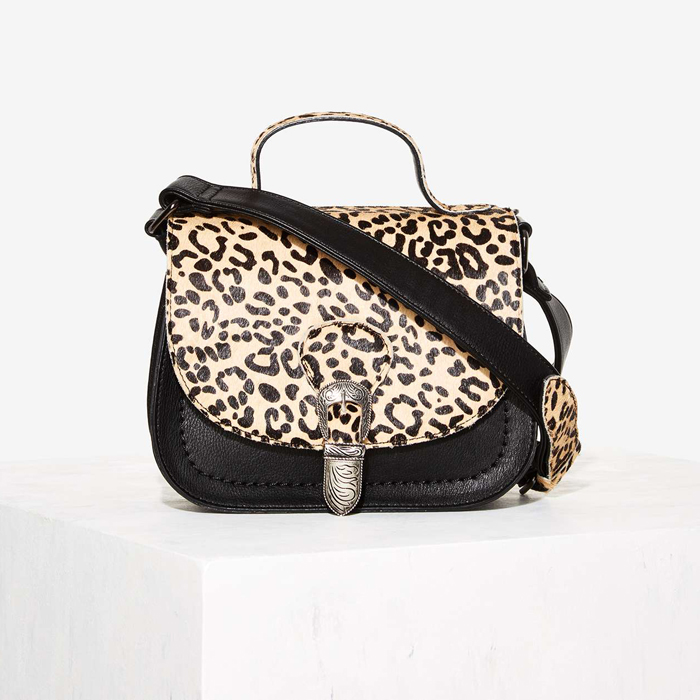 Chic Weekend Bags Under $100 Nasty Gal Bag