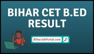 cet-b-ed-bihar-result
