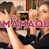 Vlogandinho: Tag Irmã Maquia