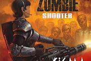 Zombie Shooter v3.1.0 Apk Mod Free Shopping + Data