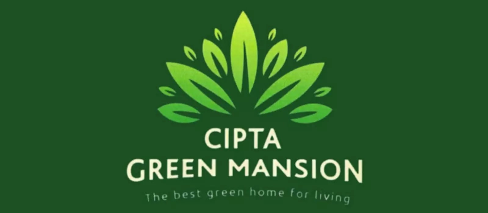 Cipta Green Mansion