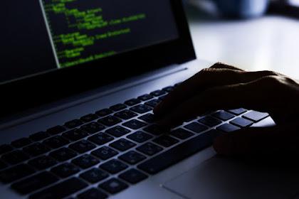 Cara mendeteksi Laptop Anda Sedang Di Retas