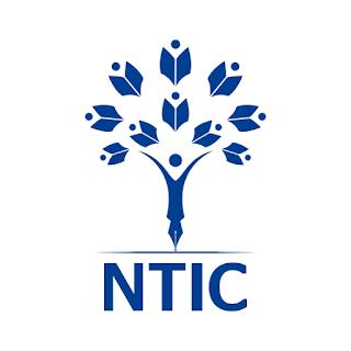 NTIC Senior Sec. School Scholarship Scheme 2020/2021   NTIC NESS