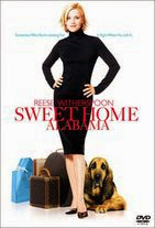 Watch Sweet Home Alabama Online Free in HD