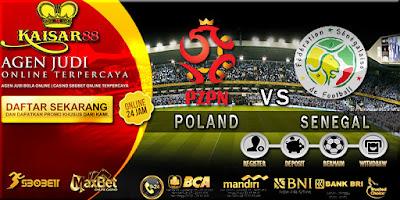 https://agenbolakaisar168.blogspot.com/2018/06/prediksi-bola-poland-vs-senegal-19-juni-2018.html