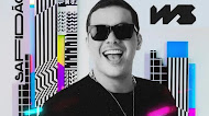 Wesley Safadão - CD Promocional 2020