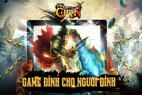 tai-game-24h-chien-quoc-stargame.vn