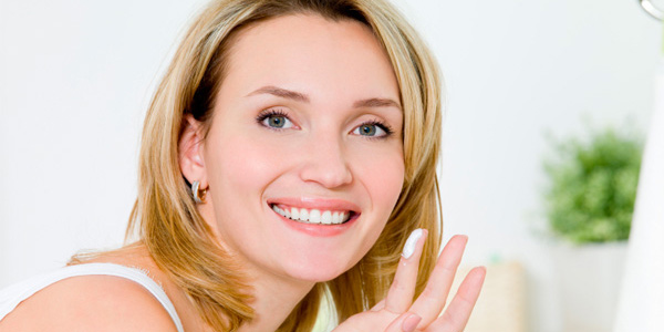 skin-care-tips-for-women-in-30s