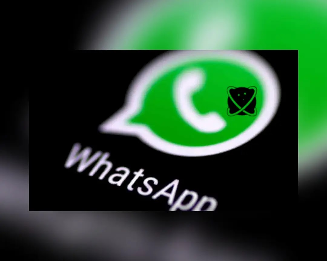 Photo editing tools are coming to WhatsApp Web and Desktop, and new emojis are coming to Android Beta