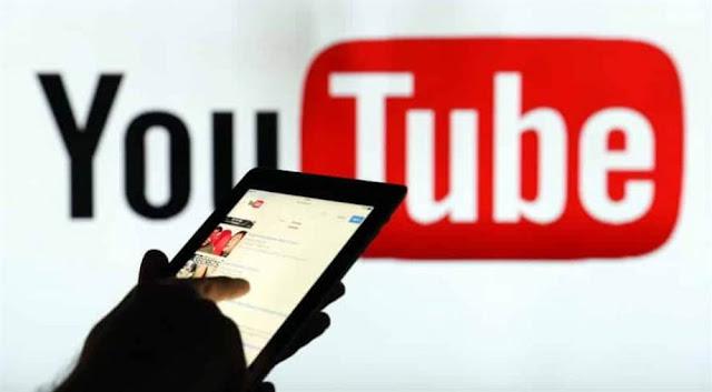 Estudo mostra o uso do You Tube para espalhar notícias falsas