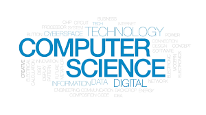 Computer Science Engineering Text Books PDF Free Download for B-tech, Diploma, M-tech, PhD