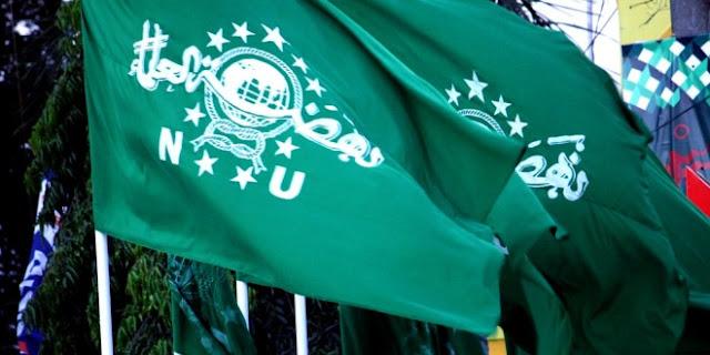 Wasekjen PBNU: Awas, ada Agenda Besar Memisahkan NU dengan Jamaahnya di Medsos