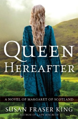 Queen Hereafter