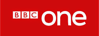 bbc one live streaming