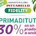 PITTARELLO #PRIMADITUTTI: -30% SU UN PRODOTTO A SCELTA!
