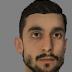 Perin Mattia Fifa 20 to 16 face