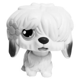 LPS Sheepdog V1 Pets