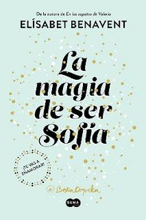 magia-de-ser-sofia-elisabet-benavent-beta-coqueta