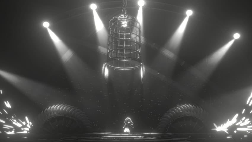 Headup анонсировала платформер White Shadows, вдохновлённый повестью «Скотный двор» Джорджа Оруэлла