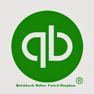 Quickbooks Online Free Download | United Kingdom