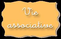 http://saintrenelandrevarzec.blogspot.fr/search/label/Vie%20de%20l'%C3%A9cole