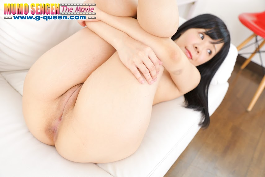 G-Queen HD - SOLO 474 - Chorton - Haruka AokiChorton 01 474_001