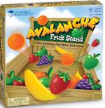http://theplayfulotter.blogspot.com/2016/11/avalanche-fruit-stand.html