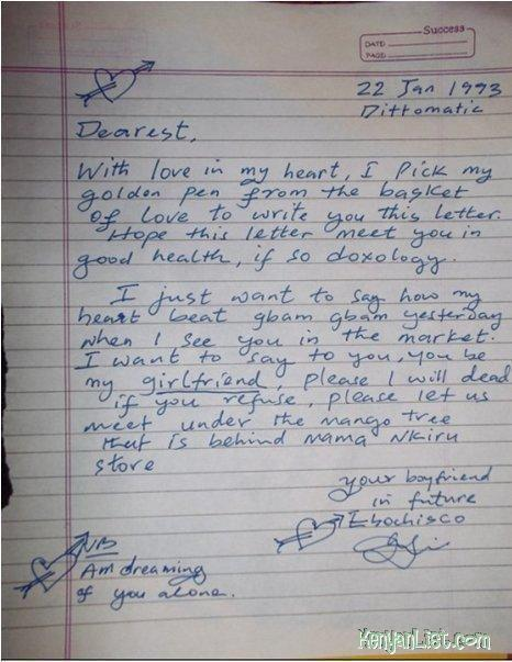 romantic love letters for girlfriend in hindi photo 13