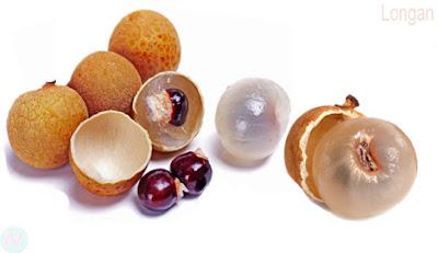 Longan,Longan fruit,কাঠলিচু
