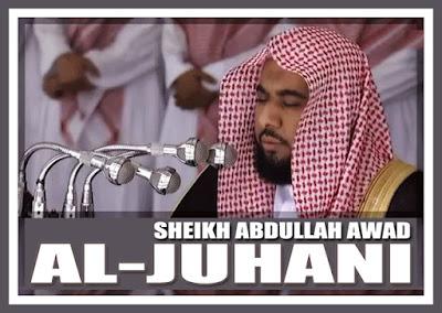 Imam Masjid Al-Haram Tekankan Pentingnya Islam Moderat