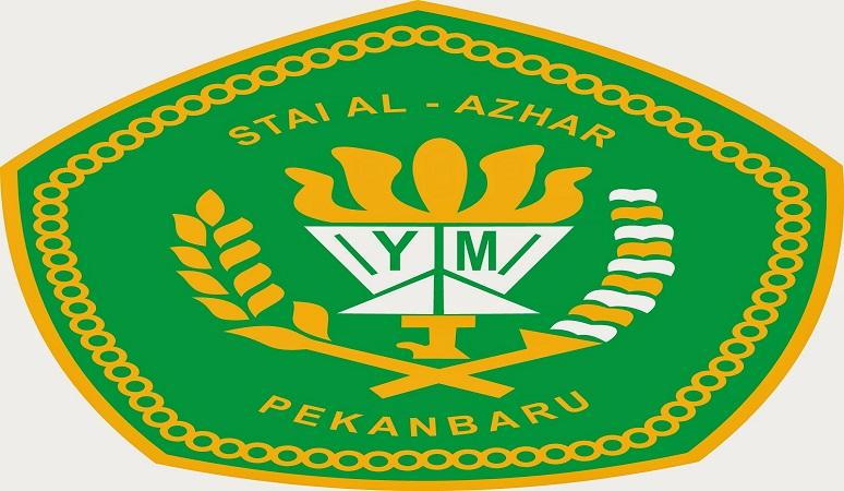 PENERIMAAN MAHASISWA BARU (STAI AL-AZHAR MASMUR) 2018-2019 SEKOLAH TINGGI AGAMA ISLAM AL-AZHAR MASMUR PEKANBARU