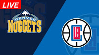 LAg-Clippers-vs-Denver-Nuggets