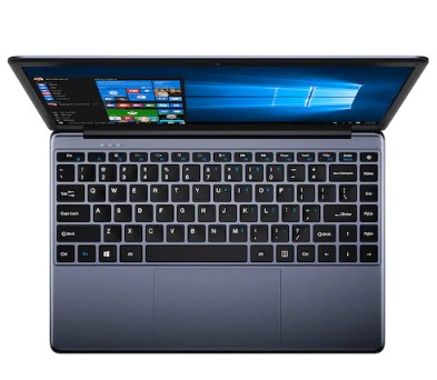 11 Best Cheap Laptops - qasimtricks.com