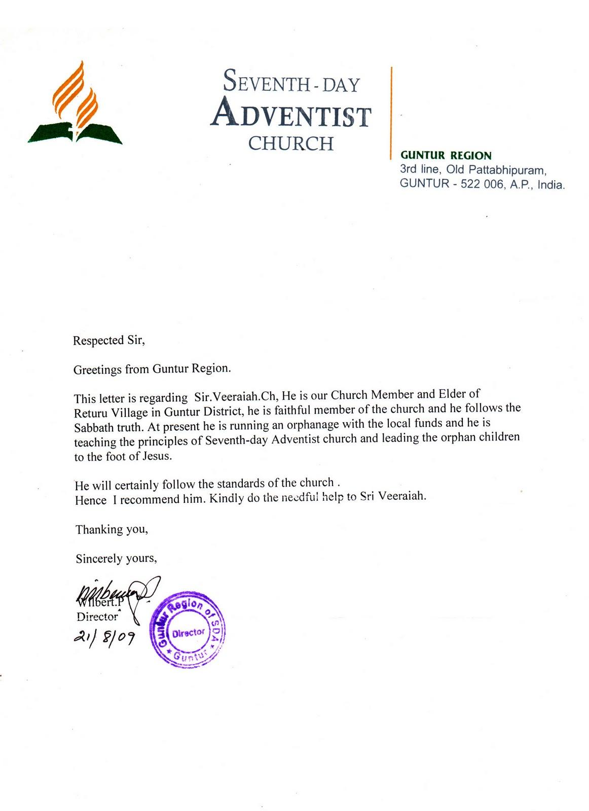cover letter resigning letters resignation work resignation ...