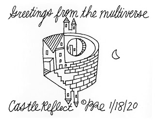 greetings-from-the-multiverse-CASTLE-1-18-20