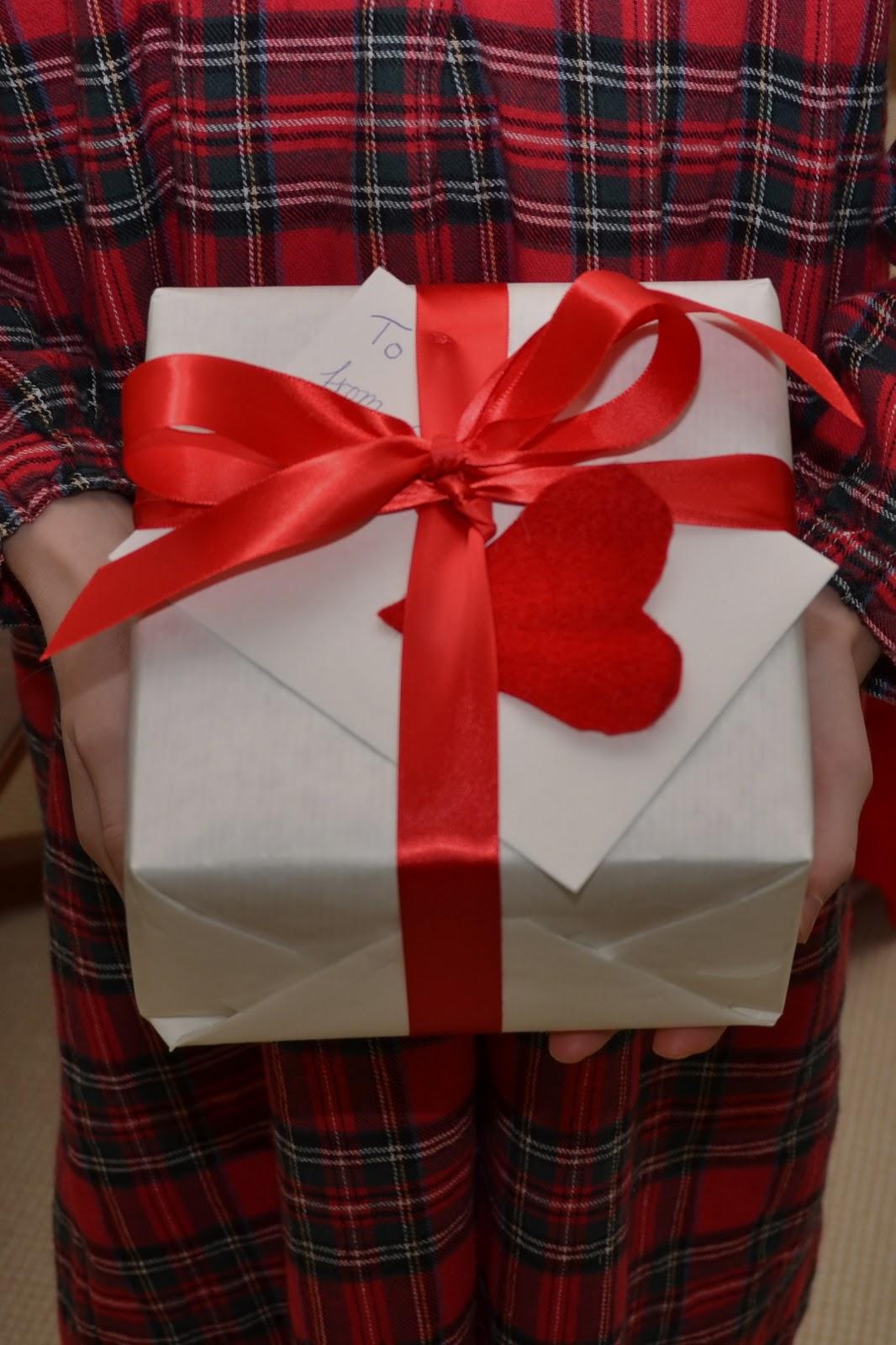 The Princess and The Frog Blog: An Early Christmas Gift