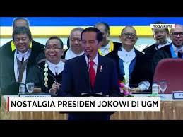 Acara Seminar Sudirman Said Dibatalkan, Pengamat: UGM Terlihat Dikuasai Rezim Jokowi