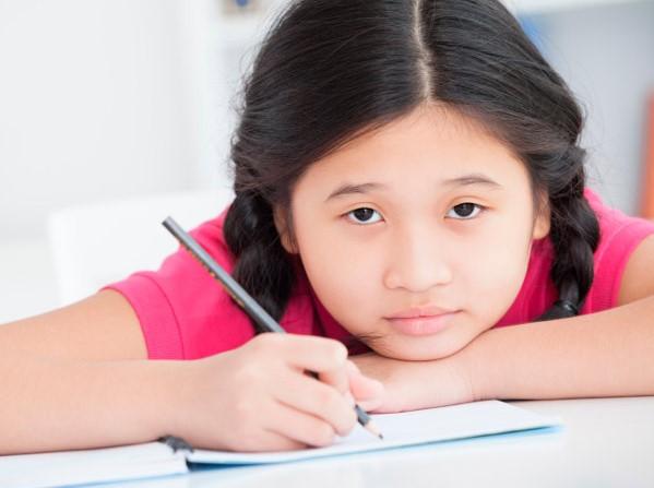 4 Mitos Anemia Pada Anak yang Perlu Diketahui